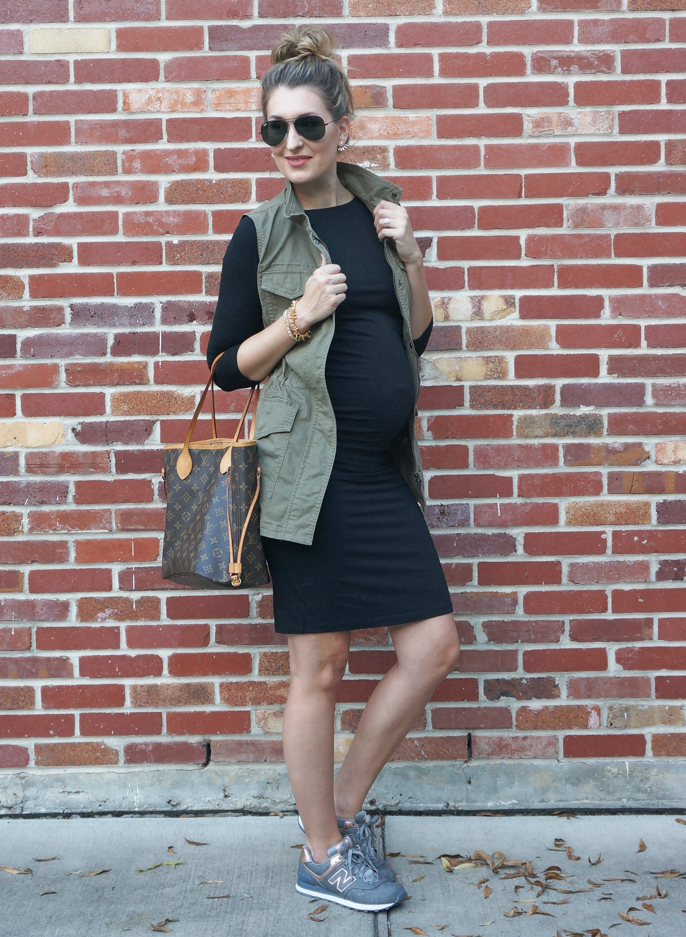 Banana republic maternity dresses choice image braidsmaid dress banana republic maternity dresses image collections braidsmaid trying something new wear when dress seraphine maternity vest ombrellifo Choice Image