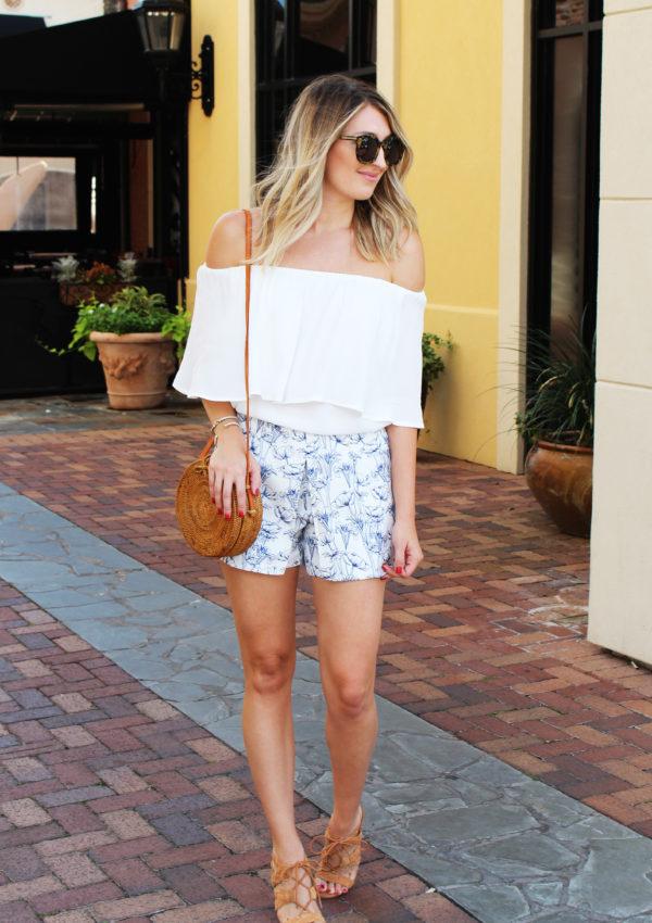 Market Street Blogger Crawl…