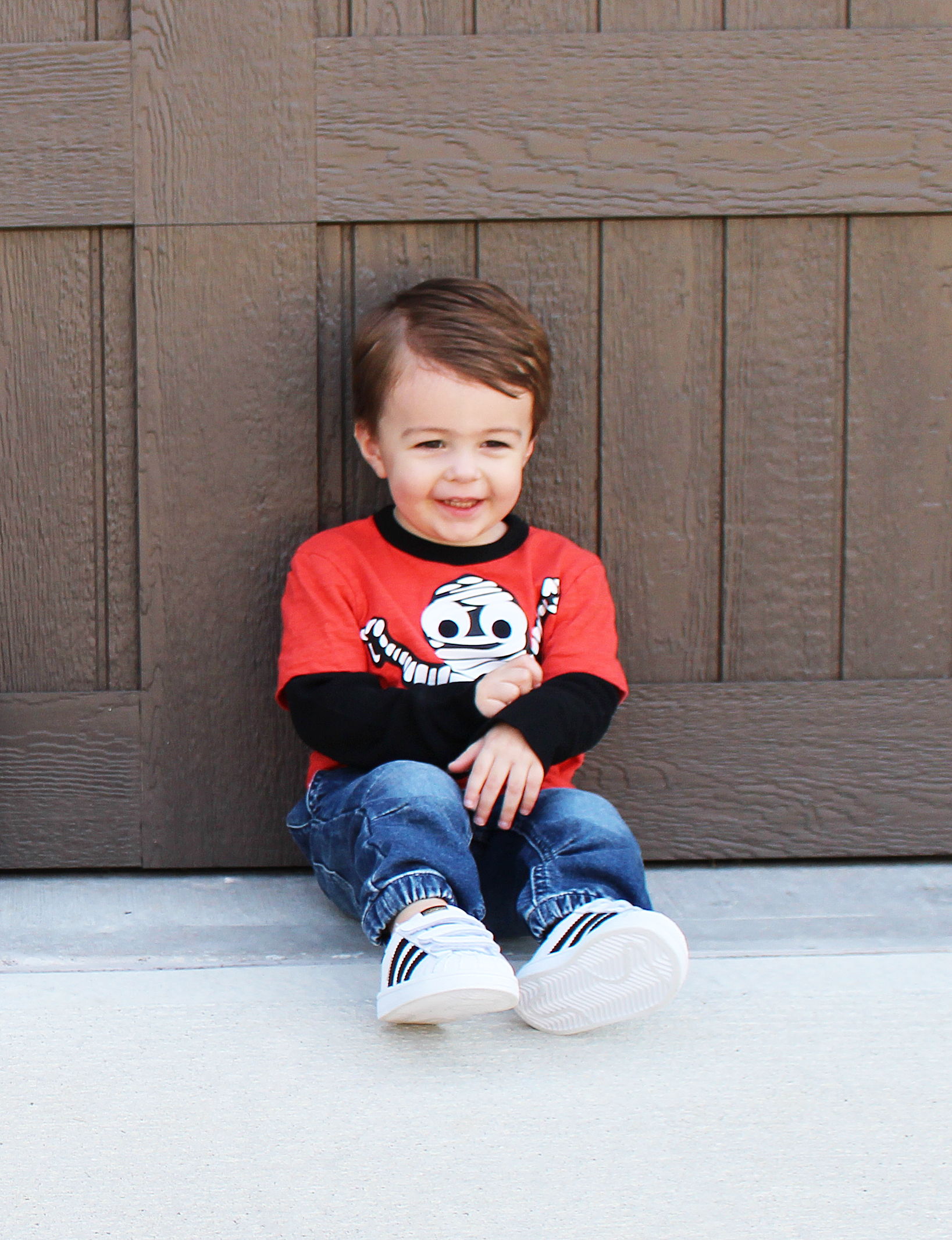toddler style with gap kids… | wear & when